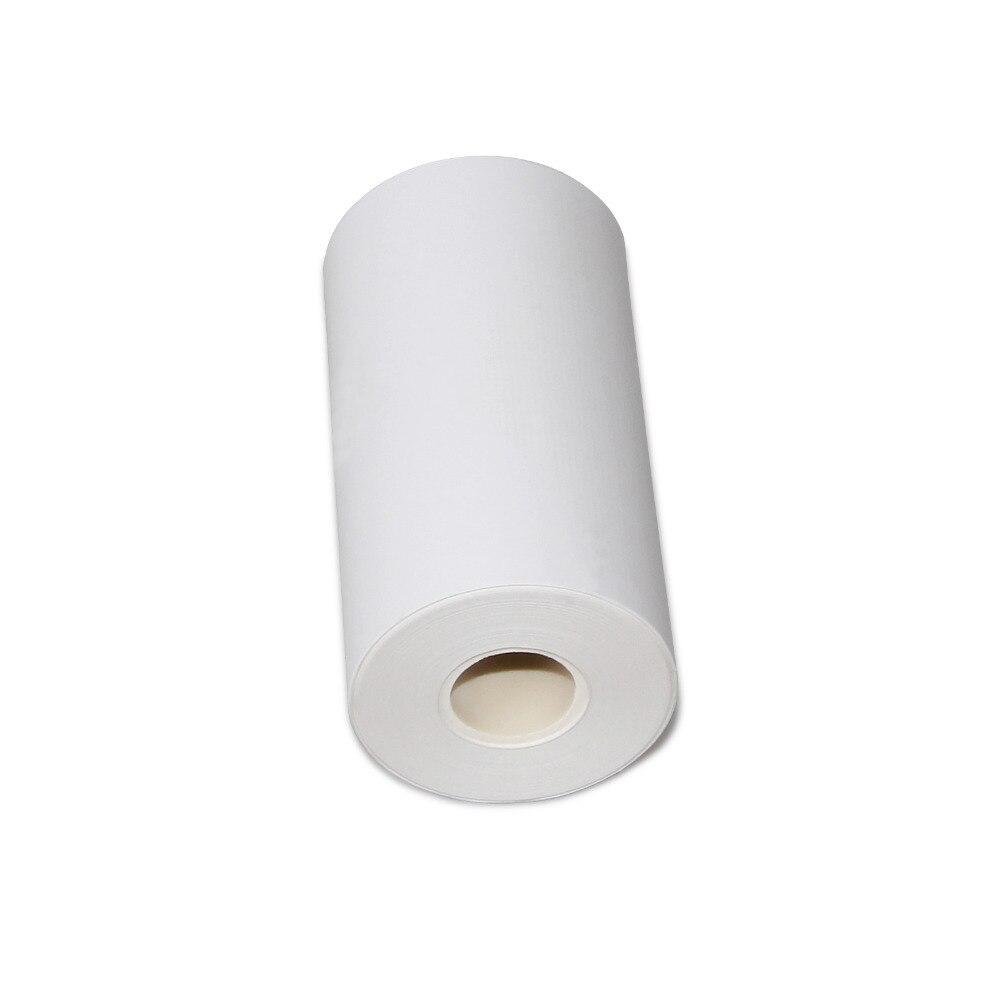 Die drucker papier für contec maschine