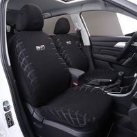 car seat cover seats covers for volkswagen vw polo 6r 9n sedan sagitar santana volante caddy of 2010 2009 2008 2007