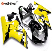 Fairings for 01 Gsxr 600 Promotion-Shop for Promotional
