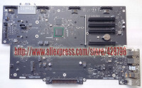 820 2337 a 631 1427 639 0461 661 5706 mlb logic extension board no cpu for.jpg 200x200