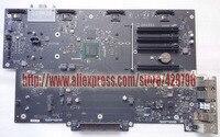 Oferta CNDTFF 820-2337-A 631-1427 639-0461 661-5706 MLB Placa de extensión lógica sin CPU para A1289 MacPro 5,1 MC250 Mc561 MD770 MD771