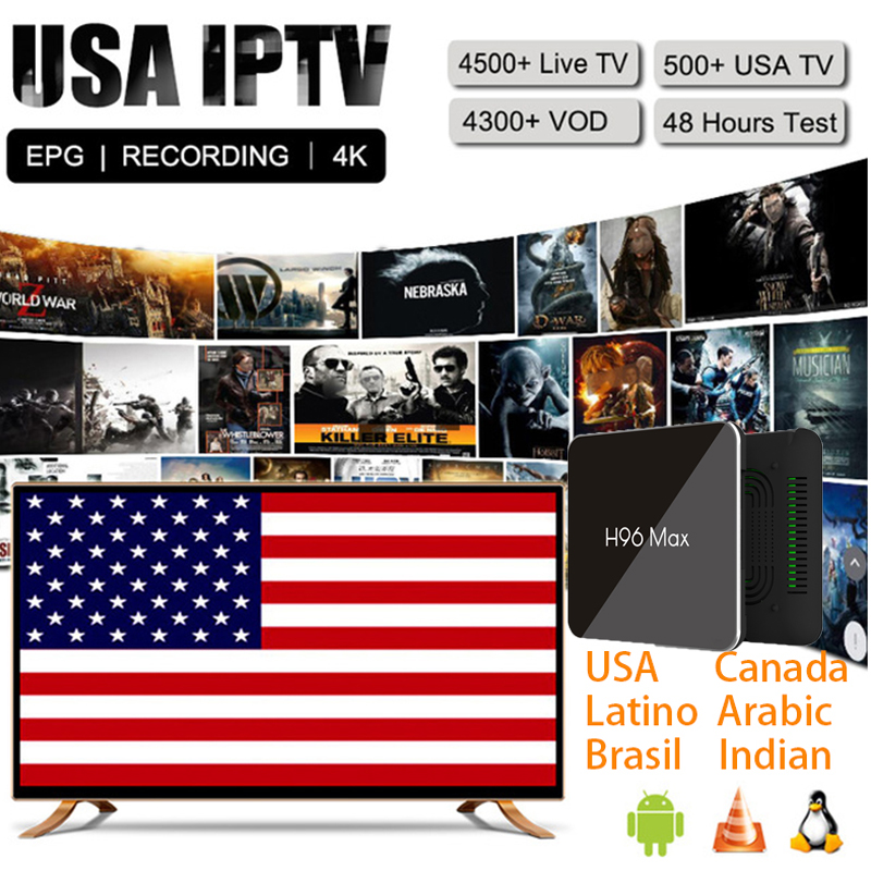 All kinds of cheap motor android tv box brasil in All B