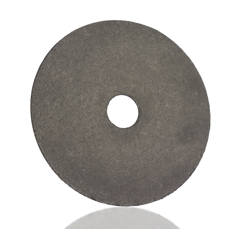 Image 2 - XCAN 1pc 85mm Circular Saw Blade Stone Tile Metal Cutting Disc Mini Saw Blade-in Saw Blades from Tools