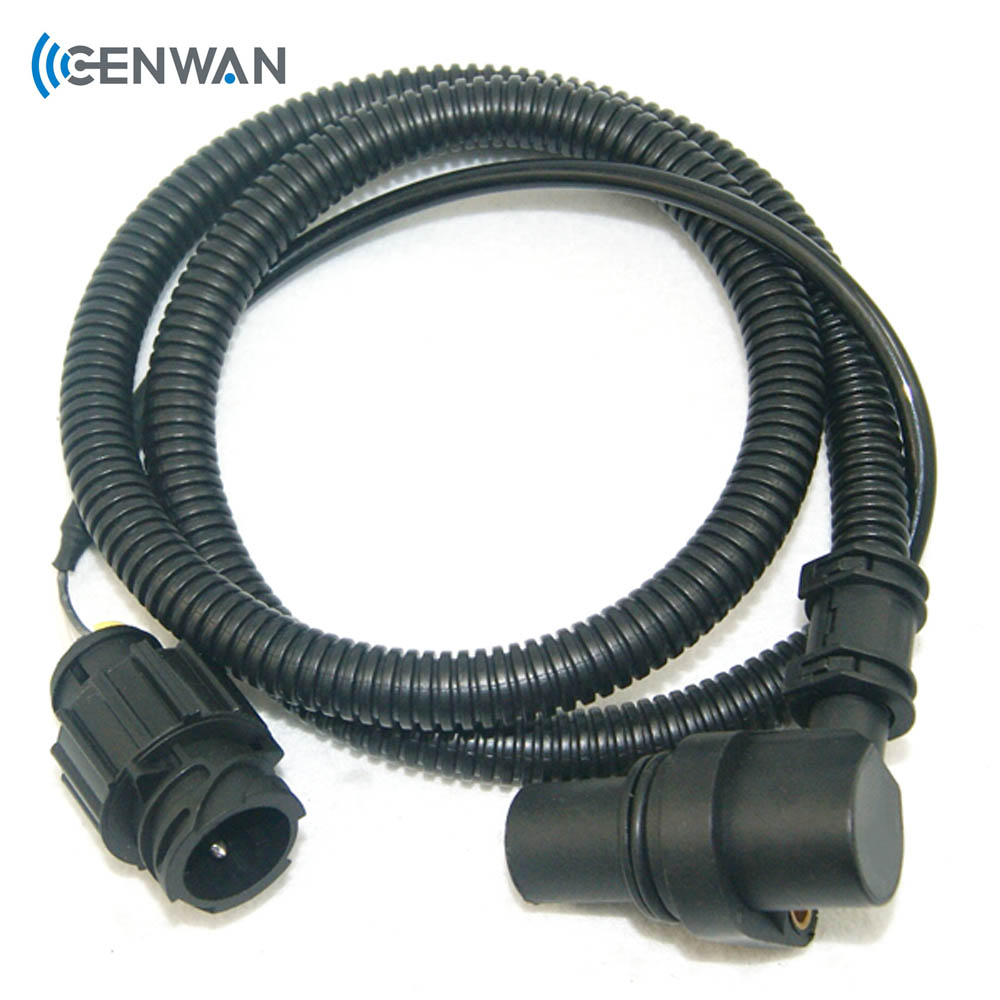 CENWAN Truck Crankshaft Position Sensor For RENAULT VOLVO