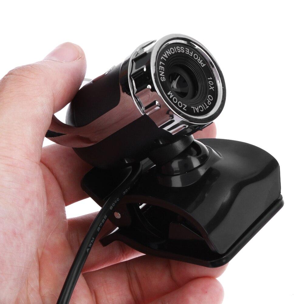 Переделать фотоаппарат в веб камеру