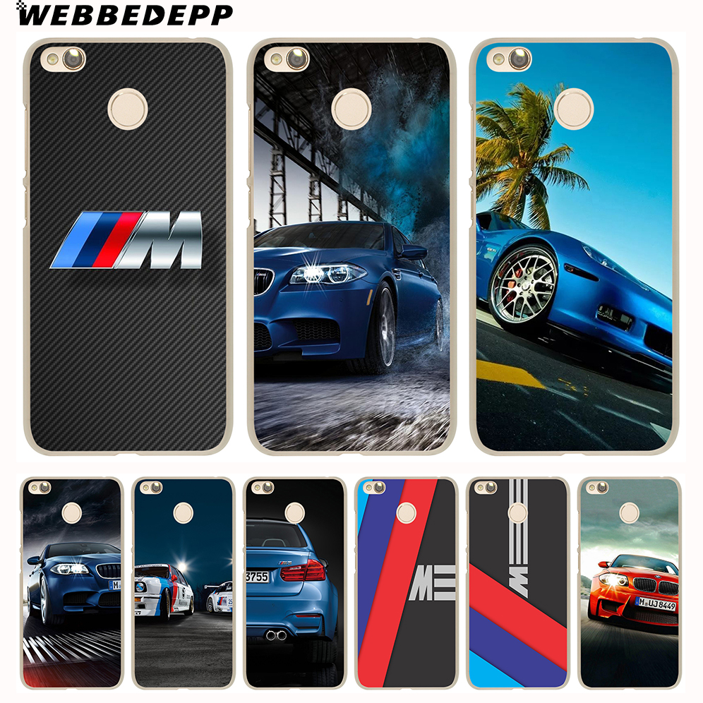 top 10 xiaomi bmw brands and get free shipping - kh447nkl