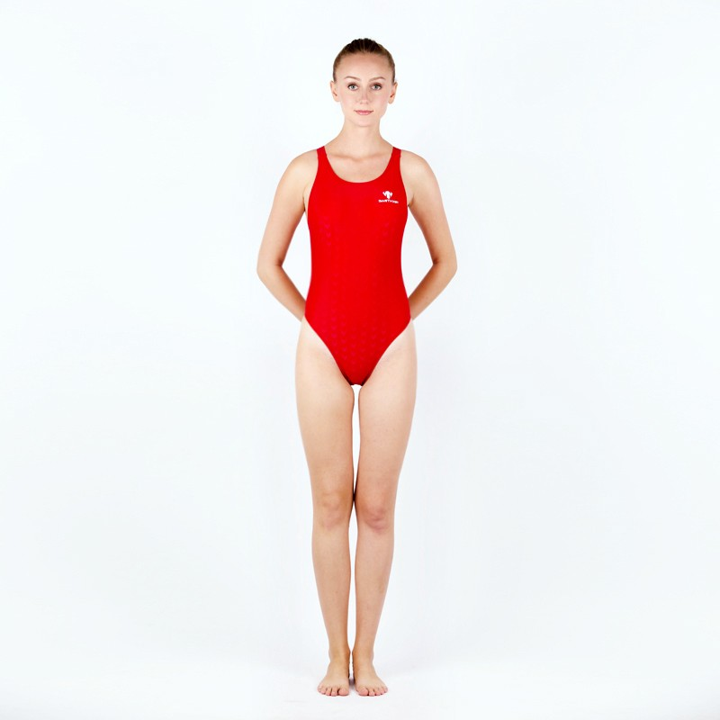 HXBY Sharkskin Professional Children Swimsuit For Girls Swimwear Women One Piece Swim Wear Women Swimming Suit Womens Swimsuits 13