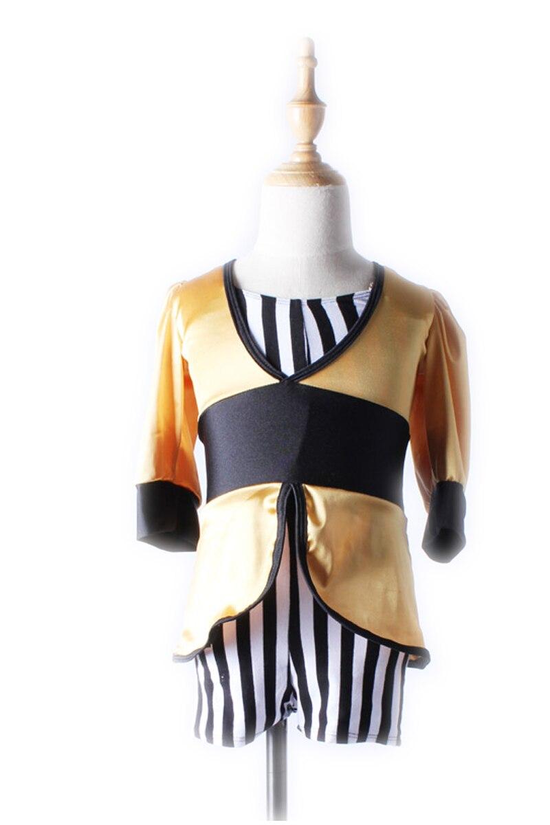 Женска одећа Женска одећа Модерна плесна хаљина за плес Женска одећа за плес Женска одећа за плес Латинска одећа за плес у жени