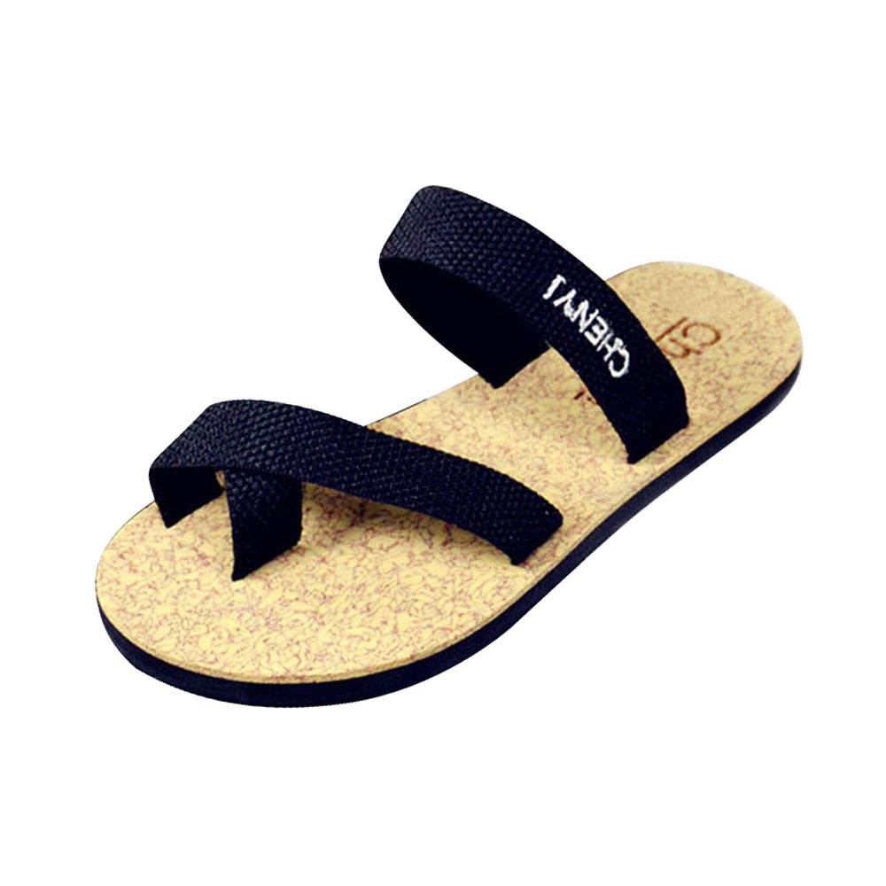 Fashion Women Summer Sandals Slipper Indoor Home Shoes