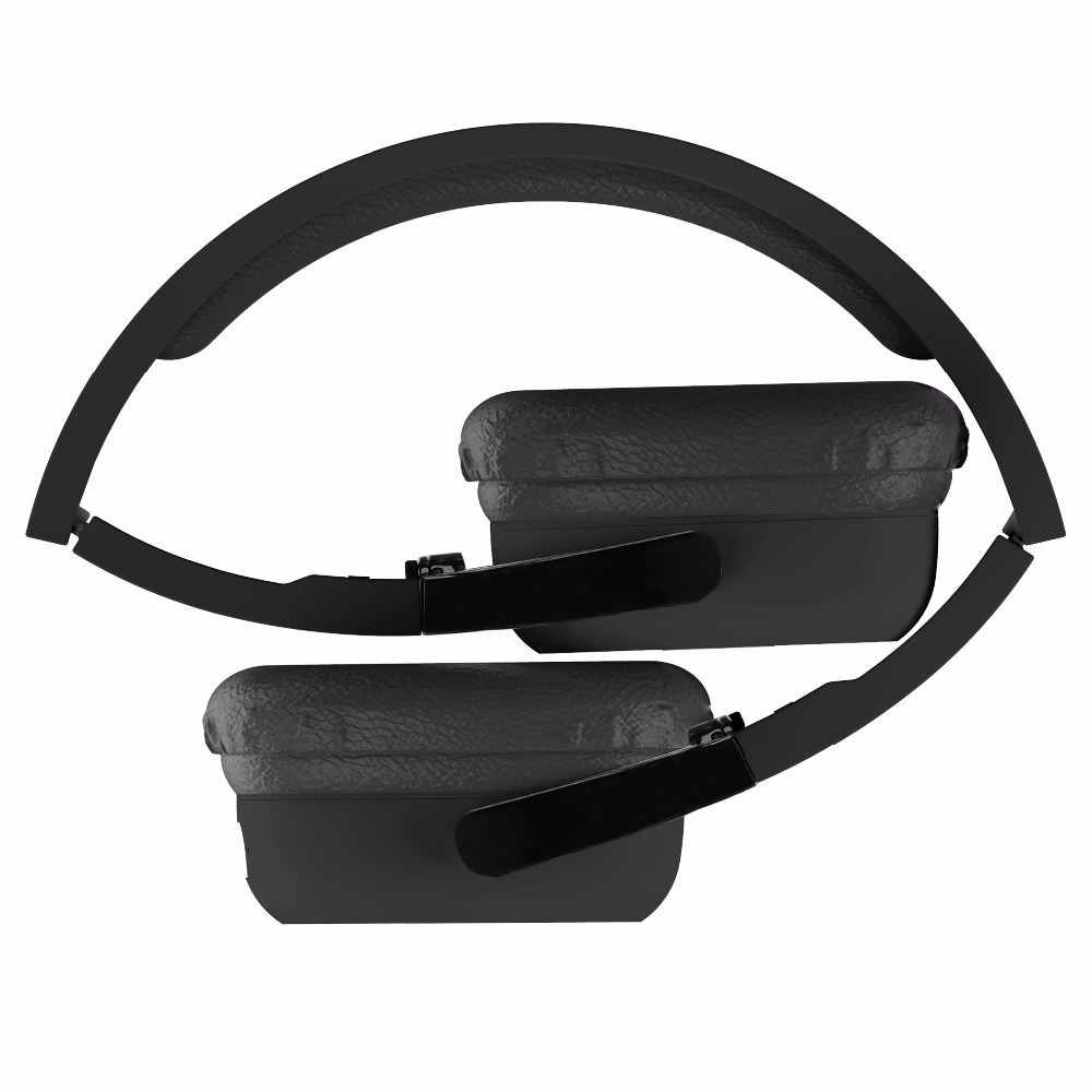 Newbee Stereo Headphone Bluetooth With Microphone For Mobile Phone Wireless Headset With NFC High Quality For Samsung Headphones