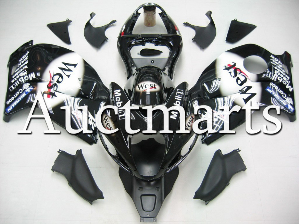 Fit for Suzuki Hayabusa GSX1300R 19971998 1999 2000 2001 2002 2003 2004 2005 2006 2007 ABS Plastic motorcycle GSX1300R 97-07 C15 fit for suzuki hayabusa gsx1300r 19971998 1999 2000 2001 2002 2003 2004 2005 2006 2007 abs plastic motorcycle gsx1300r 97 07 c25