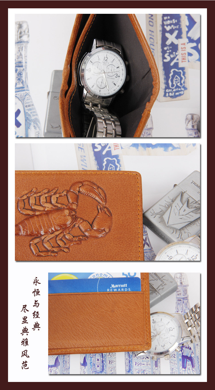 China wallet kitty Suppliers