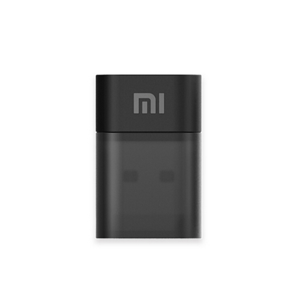 Xiaomi Smart Home Automation Portatile Mini USB Wireless Router wifi 150 Mbps 2.4 GHz USB Adapter domotica domotique