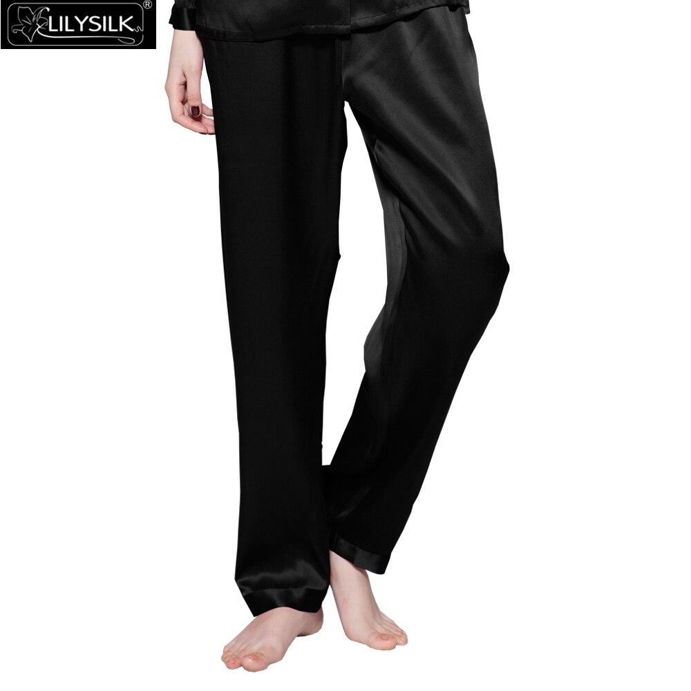 1000-black-22-momme-full-length-mulberry-silk-pajama-pants-01