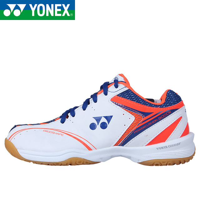 uomini e yonex per gomma shb300c pro nuova 2017 badminton shoes zqwgRz8F
