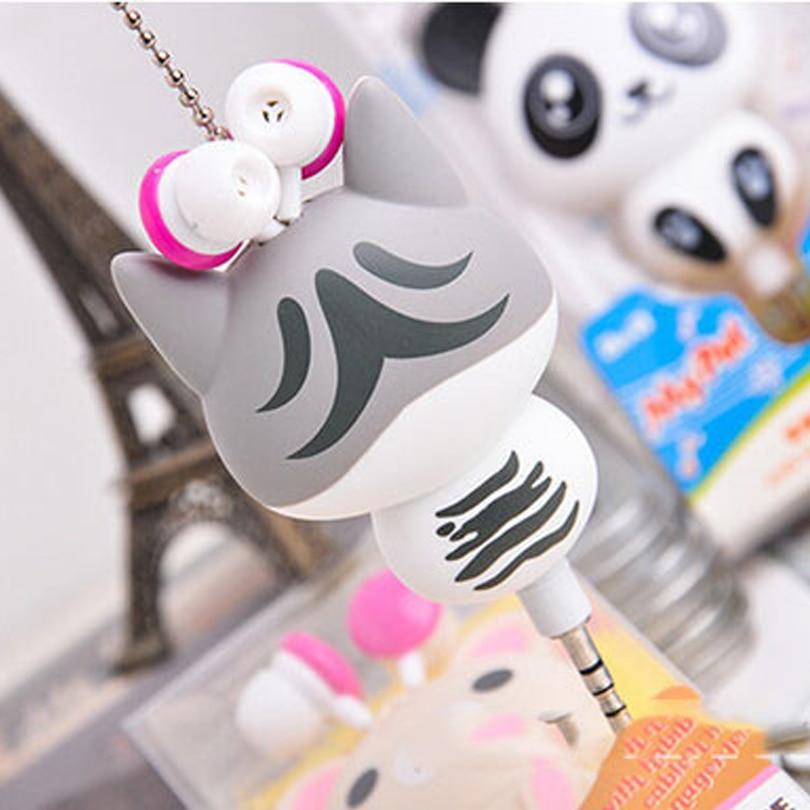 AIYIMA χαριτωμένο ακουστικό - Φορητό ήχο και βίντεο - Φωτογραφία 5