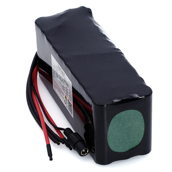 VariCore 12 V 20000mAh 18650 lithium battery 20A 240W with BMS For miner's lamp xenon lamp Wheelchair Golf cart Battery pack