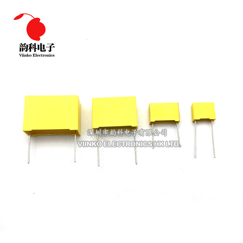 20pcs TS-027B 3×6×H5 mm tact switch push button