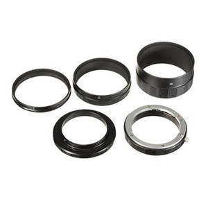 Image 3 - Macro Extension Tube Ring For Sony Alpha Minolta MA Mount Adapter Ring