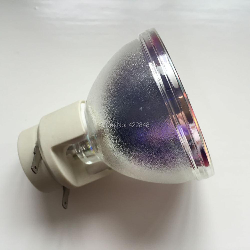 RLC-101 Original projector lamp for Viewsonic PJD7836HDL/Pro7827HD , Osram P-VIP 240/0.8 e20.9n bulb lamp free shipping osram p vip 240 0 8 e20 9n 5j j7l05 001 5j j9h05 001 original projector bulb one year warranty
