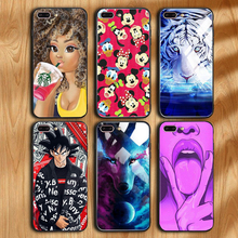 Dragon Ball Silicone Phone Cases 2019 (iPhone & Samsung)