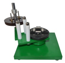buy tape rolling machine and get free shipping on aliexpress com