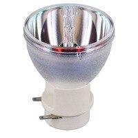 P VIP 240/0. 8 SP LAMP 070 E20.8 bulbo da lâmpada do projetor para Infocus IN122 IN124 IN124ST IN126 IN126ST IN2124 IN2126|Lâmpadas do projetor|   -