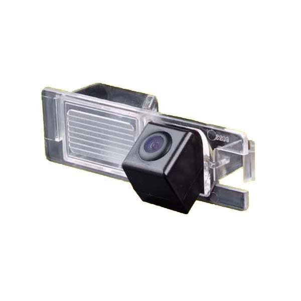 For CHEVROLET MALIBU Car Rear View CAM Camera Parking Back Up Reversing System For GPS Navigation