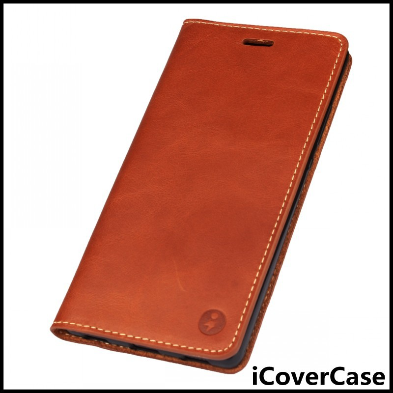 Цена за Coque для Huawei P8 облегченная Чехол Натуральная кожа флип Бумажник Обложка carcasas для Huawei P8 Lite P8 мини Капа Fundas hoesjes основа
