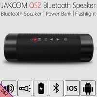 JAKCOM OS2 Smart Outdoor Speaker as Smart Accessories in versa polar m400 mi band strap