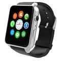 GT88 NFC smart watch relogio Smartwatch Android IOS телефон Часы bluetooth смарт электроники наручные часы для huawei pk kw88 часы