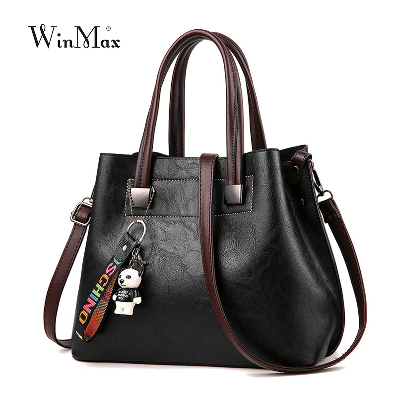 Luxury Designer Handbags Women satchel Bags Vintage Shoulder Bag Female Tote Office Business dress Elegent Ladies Bag sac a main luxury handbags women bags designer brand famous scrub ladies shoulder bag velvet bag female 2017 sac a main tote
