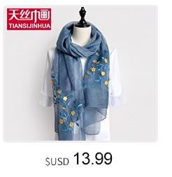 xiajisimaoguanlian7-28_05