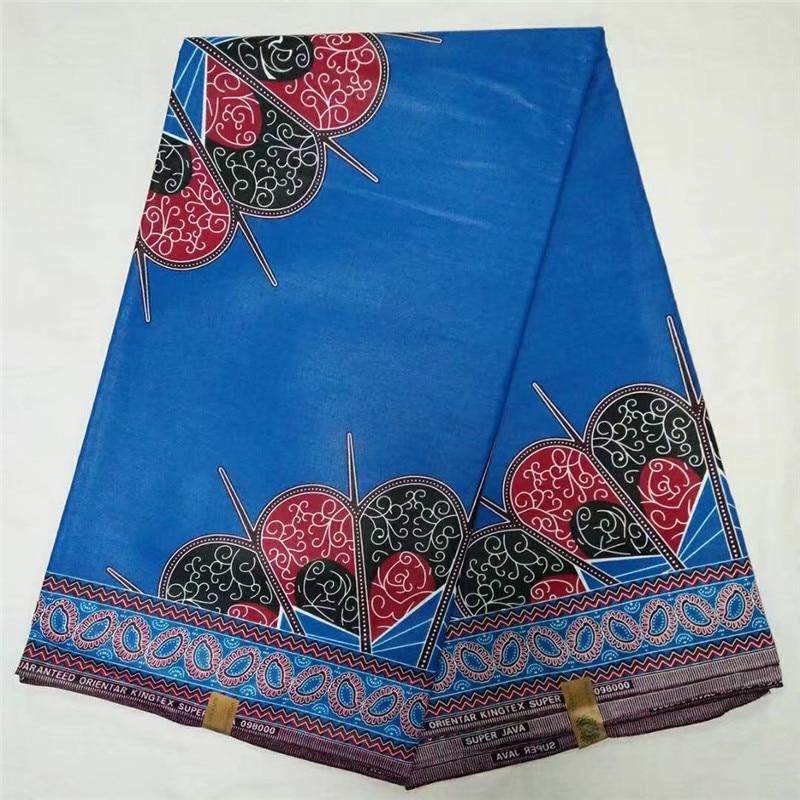 Новое поступление Замечательный дизайн Африканский из парафинированной ткани высокого качества из кружевной ткани для женщин шитье одежд...