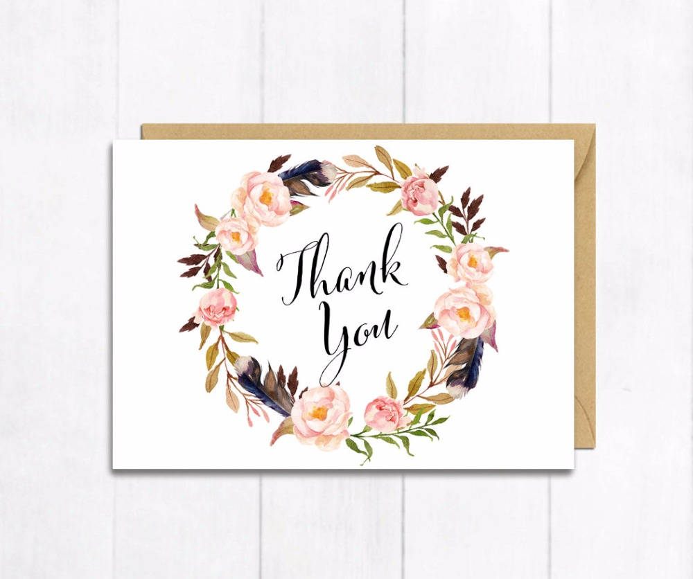 Personalized Wedding Thank You Card or Custom Baby Shower Save The Date Invitations Card Mini Table Number Place Card 2017 women casual wedges sandals shoes summer gladiator platform style sandal cross strap peep toe high heel shoes smybk 054