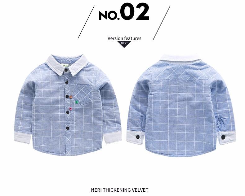 sy1612-kids-tshirt_05