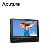 Aputure vs-2 finehd жк поле цифровой монитор 7 дюймов v-экран vs-2 finehd для dslr видеокамеры бесплатная доставка