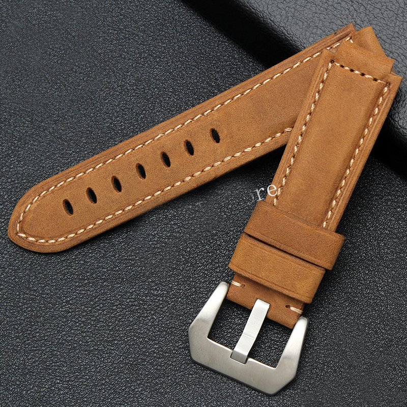 18e5d29a7549 UYOUNG Watchband For Timex T49859