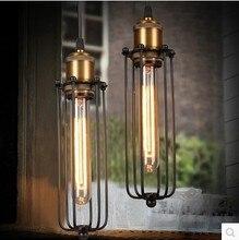 handlamp와 lamparas 로프트 레트로