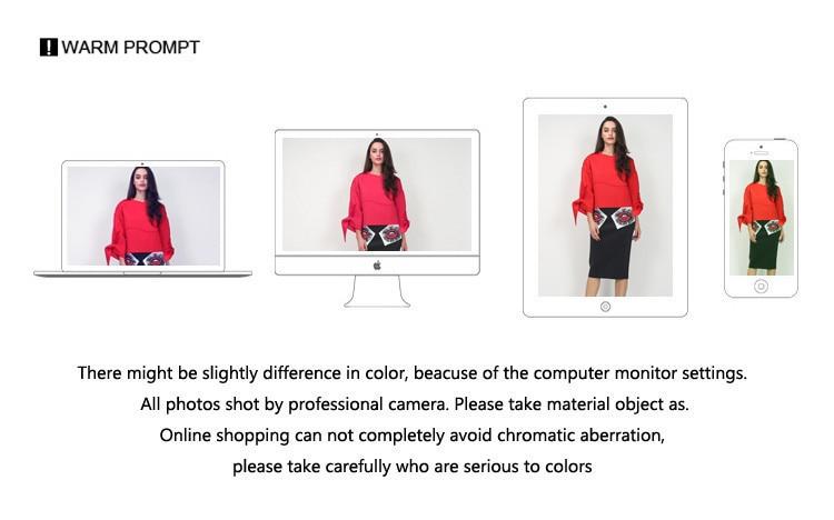 CHICEVER Solid High Waist Lace Up Dress For Women Hem Split Lantern Sleeve Slim Summer Dresses Female Clothes Fashion Korean New 20