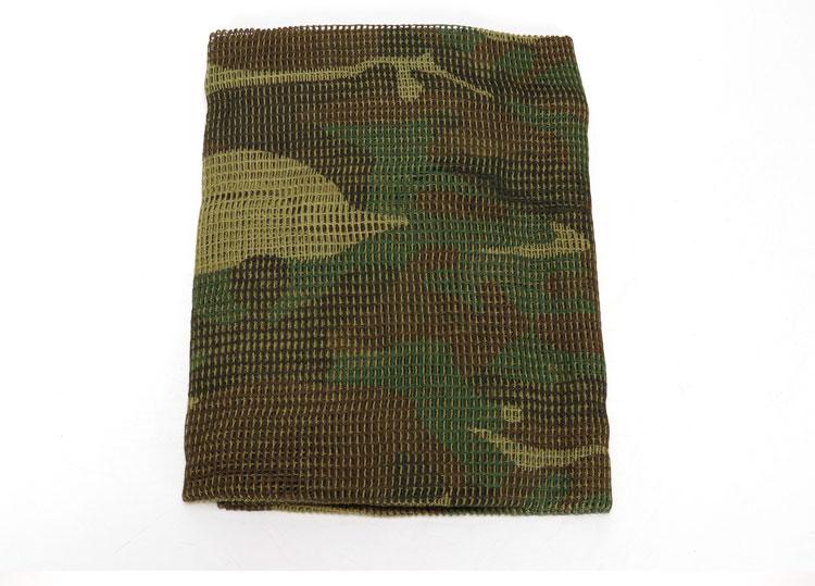Cheap scarve