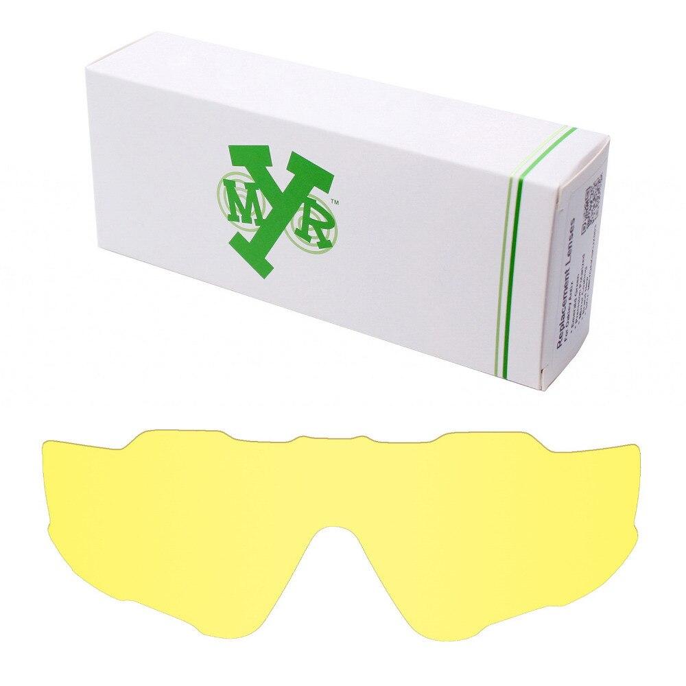 mryok replacement lenses for oakley jawbreaker sunglasses hd yellow rh aliexpress com  oakley jawbreaker yellow lenses