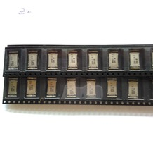 Wholesale 100pcs lot Original New For Sony Xperia Z2 D6502 D6503 D6543 Earpiece Speaker Sound Earphone