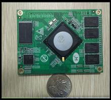 Hi3516A, hi3531, hi3531A, hi3536 core board