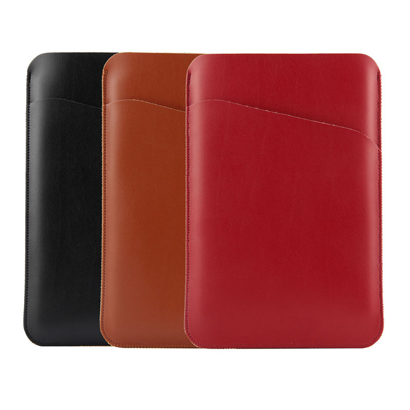 Case For Asus Zenpad 8.0 Z380 Cases Smart Cover Protective Leather Z380C Z380KL Tablet PC Covers PU Protector 8 inch sleeve bag чехол asus для планшетов zenpad 8 pad 14 полиуретан поликарбонат белый 90xb015p bsl320