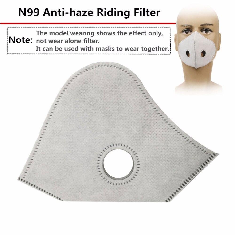 Herzhaft 5 Teile/los Mode Mund Maske Unisex Sommer Sonnencreme Atmungs Dünne Mesh Baumwolle Staub Atmen Damen-accessoires