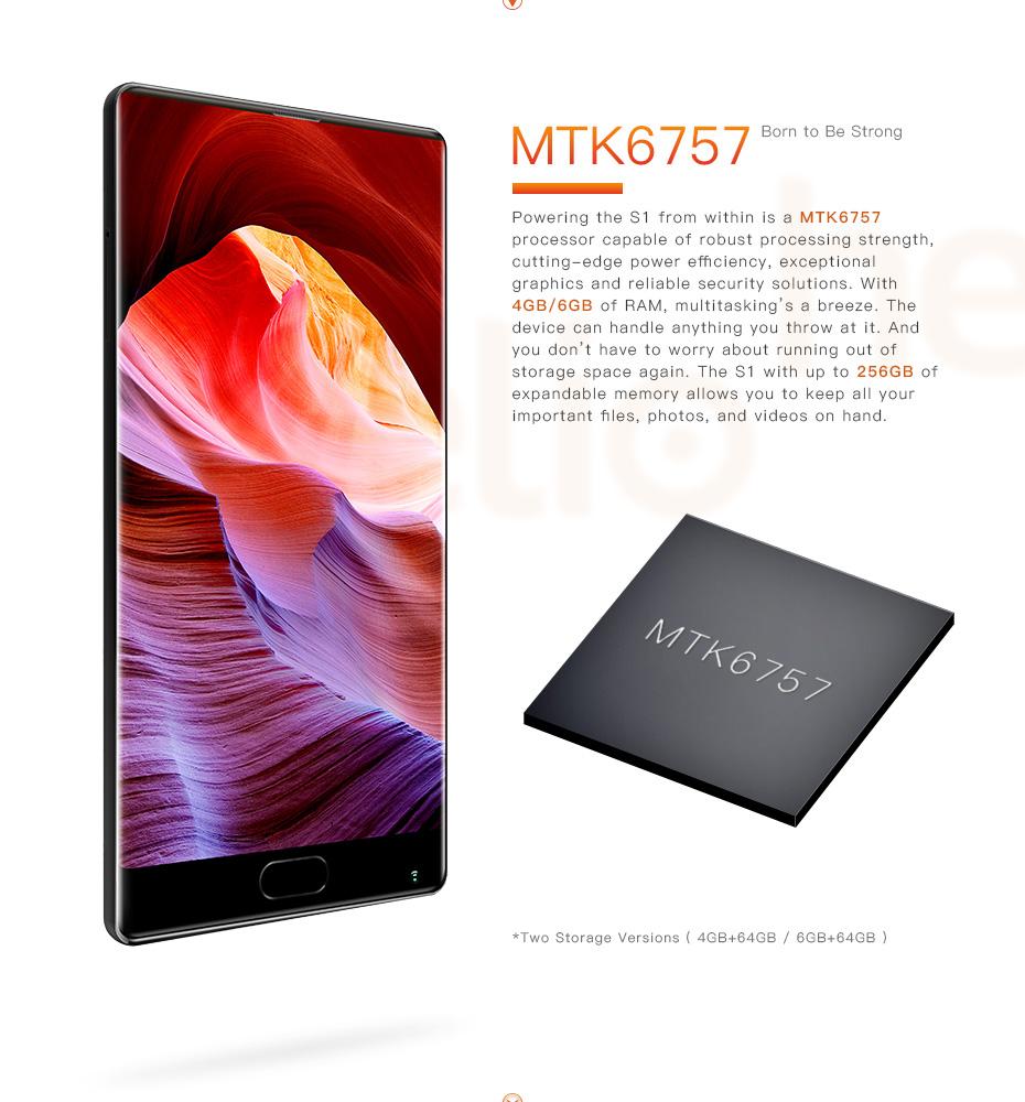 S1----mtk_04