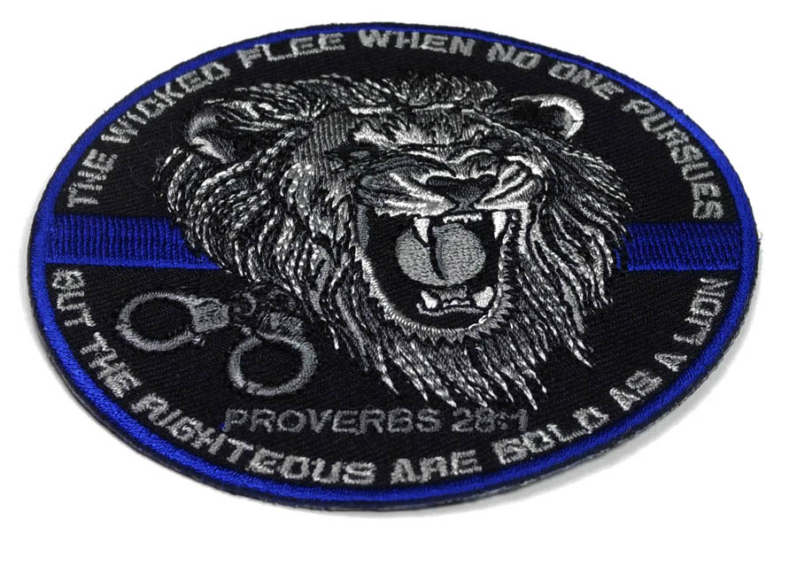 the-right-eous-are-bold-as-a-lion-patch-for-law-enforcement-p4824-5aiwdu