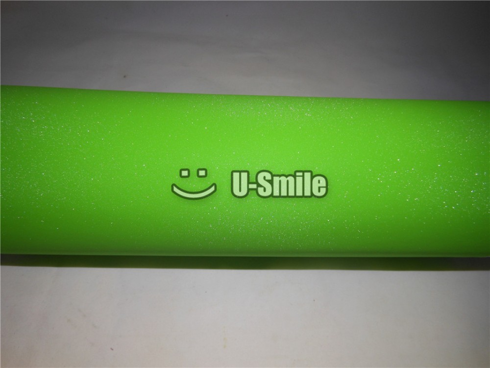 Green-Sanding-Sparkle-Vinyl-Sticker (4)