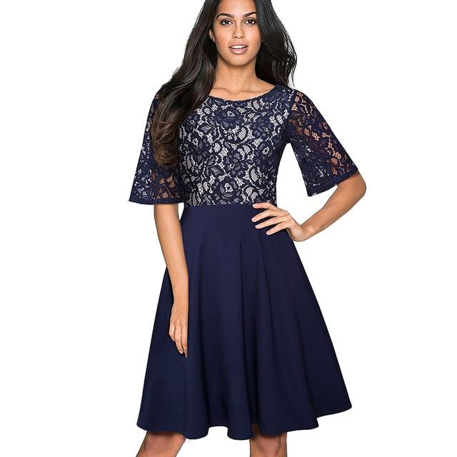 bayan  elbise dantel modeli ,abiye elbise,kısa abiyeler,uzun abiye,online abiye,ucuz elbise,bayan elbise